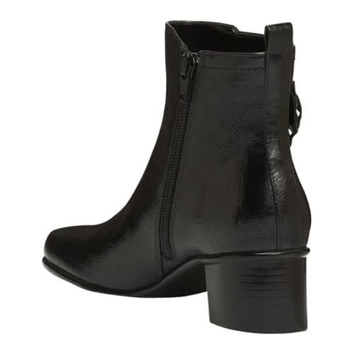 Women's A2 by Aerosoles Pepicenter Black - Thumbnail 2