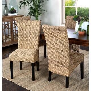 Vita Dining Chair by Kosas Home