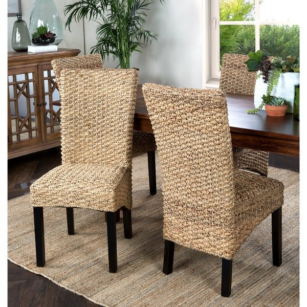 Vita Dining Chair By Kosas Home Free Shipping Today