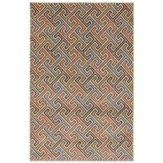 Mohawk Home Dryden Urban Planner Area Rug - 3'6 x 5'6
