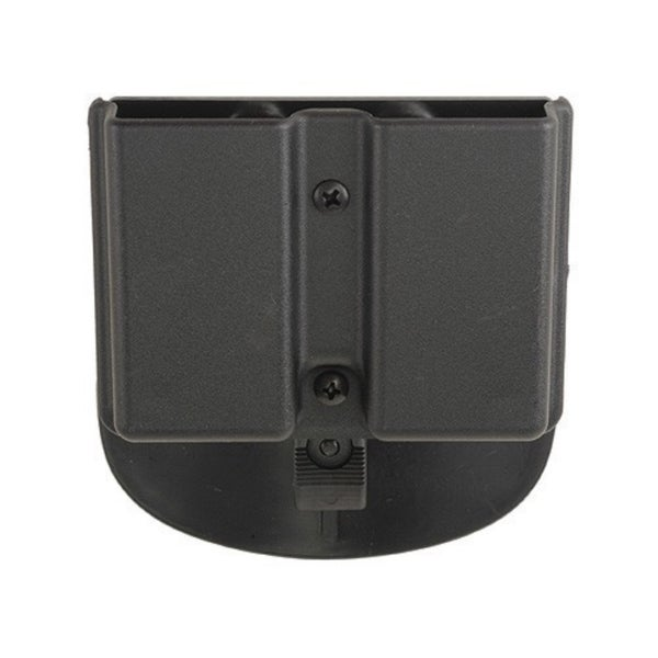 Uncle Mike's Kydex Magazine Pouch
