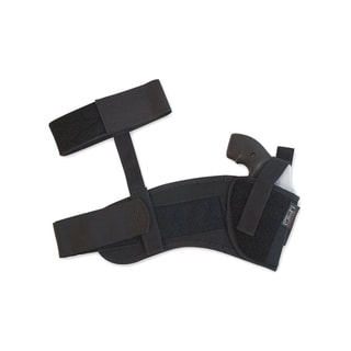 Uncle Mikes Ankle Holster