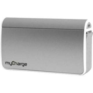 myCharge The Hub 3000 Battery Power Adapter
