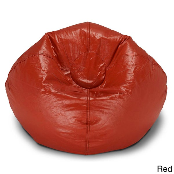 19260061 furthermore Baby Phone likewise 17359786 in addition Attractive Inspiration Big Bean Bag Chairs additionally Honey Honey prod60359529 muzyka P. on ace bean bag chair