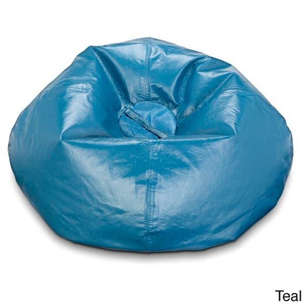 Fabulous Shop Ace Casual Matte Bean Bag Free Shipping On Orders Pdpeps Interior Chair Design Pdpepsorg