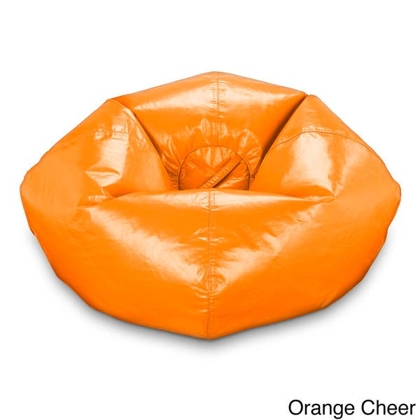Strange Shop Ace Casual Matte Bean Bag Free Shipping On Orders Pdpeps Interior Chair Design Pdpepsorg