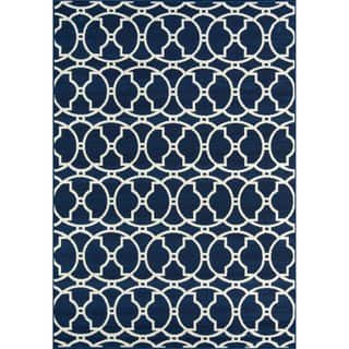 Indoor/ Outdoor Moroccan Tile Rug (1'8 x 3'7)|https://ak1.ostkcdn.com/images/products/8104248/P15453921.jpg?impolicy=medium