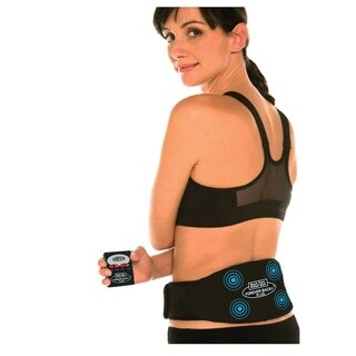 Forever Back Plus Pain Electronic Relief Belt