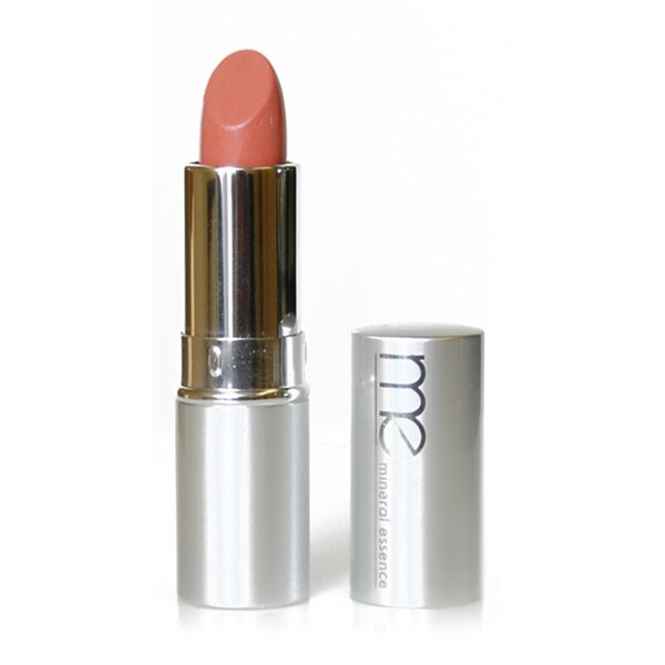 Mineral Essence Lip Color