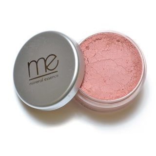 Mineral Essence Vitamin-Enriched Bronzer