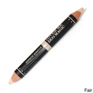 Mineral Essence Magic Concealer Pencil