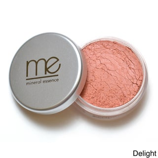 Mineral Essence Blush (More options available)
