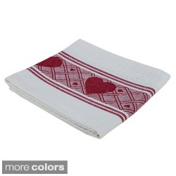 Miu Cotton Kitchen Towels (Set of 4)
