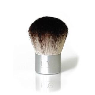 Mineral Essence Kabuki Brush