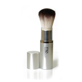 Mineral Essence Retractable Powder Brush