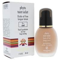 Sisley Phyto Teint Eclat #2+ Sand Oil-Free Fluid Foundation