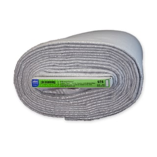 Pellon 975 Insul-Fleece Insulated Lining (45-inch x 10yd)