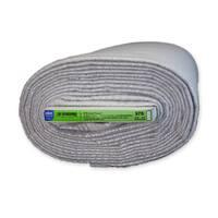 Pellon 975 Insul-Fleece Insulated Lining (45-inch x 10yd)