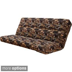 Somette Outdoor Lodge Full Size Futon Cover|https://ak1.ostkcdn.com/images/products/8105380/Outdoor-Lodge-Full-Size-Futon-Cover-P15454835.jpg?impolicy=medium