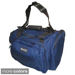 McKenzie Kids The Traveler Diaper Bag|https://ak1.ostkcdn.com/images/products/8105412/McKenzie-Kids-The-Traveler-Diaper-Bag-P15454870a.jpg?impolicy=medium