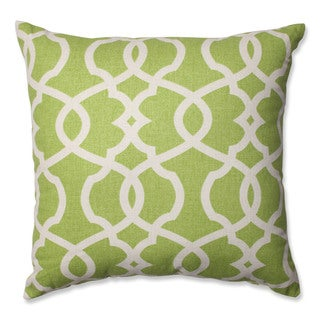 Pillow Perfect Lattice Damask Leaf 18-inch Throw Pillow|https://ak1.ostkcdn.com/images/products/8105471/P15454910.jpg?_ostk_perf_=percv&impolicy=medium