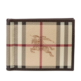 burberry discount outlet rk2v  burberry money clip wallet
