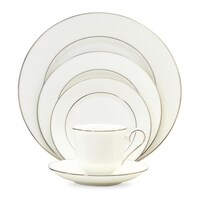 Modern & Contemporary Formal Dinnerware