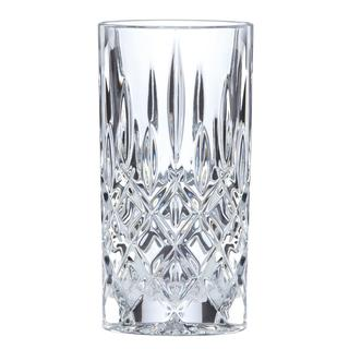Gorham 'Lady Anne' Signature Crystal Hiball Glass