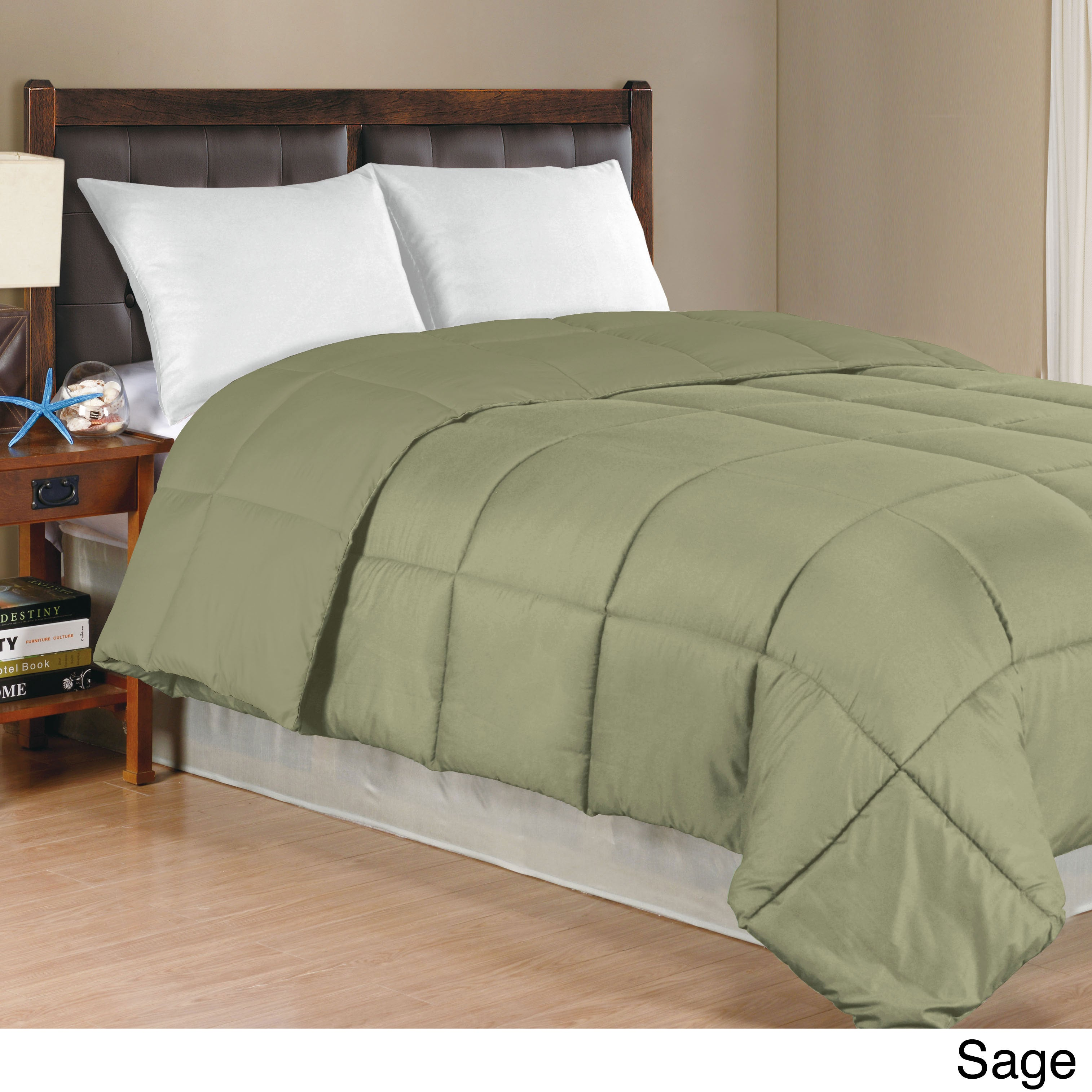 comforter bella down measurements primaloft quilt oversized set queen ruffle size bedspreads alternative king
