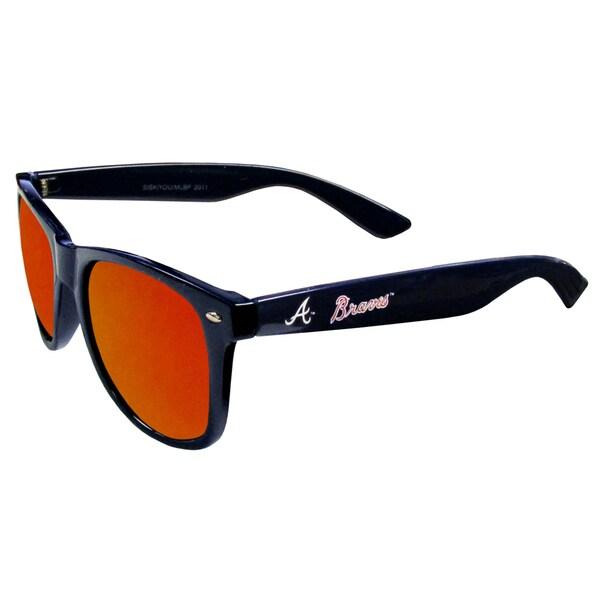 MLB Officially Licensed Retro Sunglasses