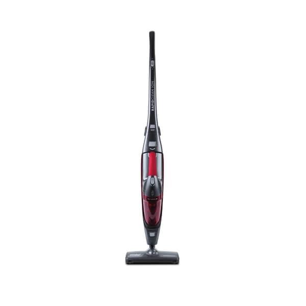 Eureka RapidClean 2-in-1 ION Handheld Vacuum