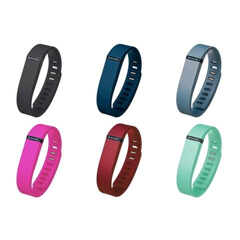 Fitbit Flex Tracker