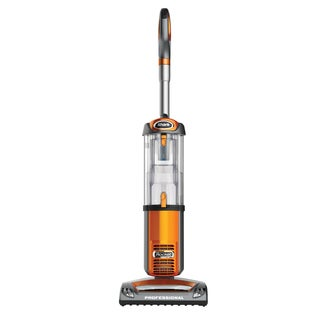 Shark NV480 Rocket Professional Upright Vacuum