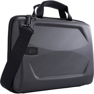 "Case Logic Carrying Case (Attach ) for 15"" Notebook, MacBook P"
