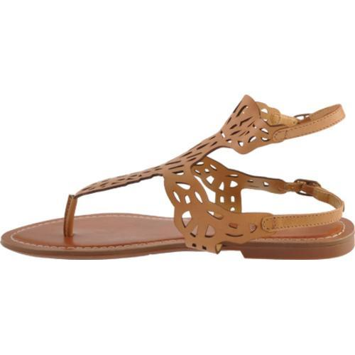 Women's Nine West Pearl Natural Leather
