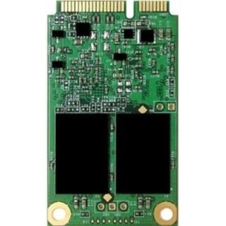 Transcend MSA630 16 GB Internal Solid State Drive|https://ak1.ostkcdn.com/images/products/8110155/P15458741.jpg?impolicy=medium