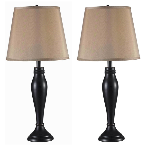 boyd table lamps set of 2 free shipping today. Black Bedroom Furniture Sets. Home Design Ideas
