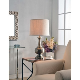 Aberdeen Table Lamp