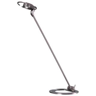 Saline LED Desk Lamp