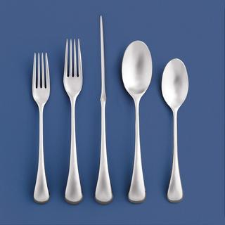 Dansk Torun 5-piece Stainless Flatware Place Setting