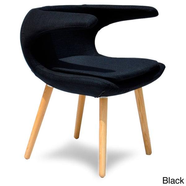 Clipper Chair Free Shipping Today Overstock Com 15459399