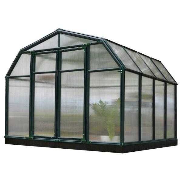 Rion Hobby Gardener Greenhouse