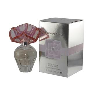 BCBG Max Azria Women's 1.7-ounce Eau de Parfum Spray