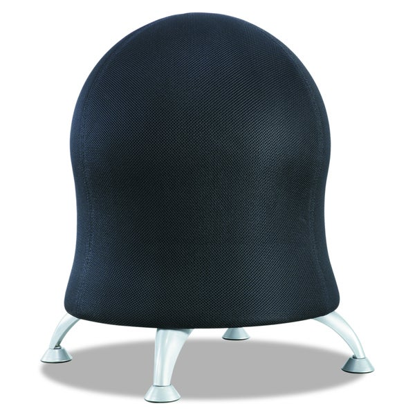 Shop Safco Zenergy Ball Chair Free Shipping Today