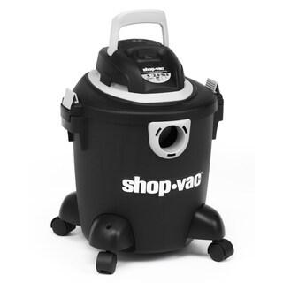 Shop Vac Hardware 5 Gallon Wet/ Dry Vacuum