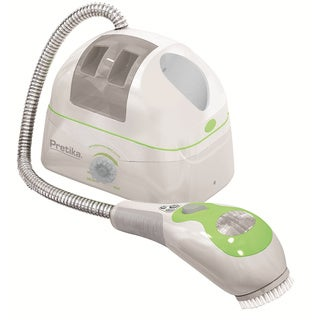 Pretika OxySonic Facial Brush
