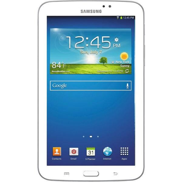"""Samsung Galaxy 7"""" Tablet"""
