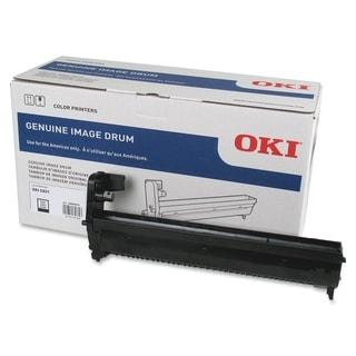 Oki C831 Printers Image Drum