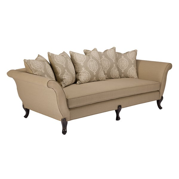 JAR Designs 'Delphine' Sofa