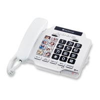 CSC500 Amplified Spirit Phone